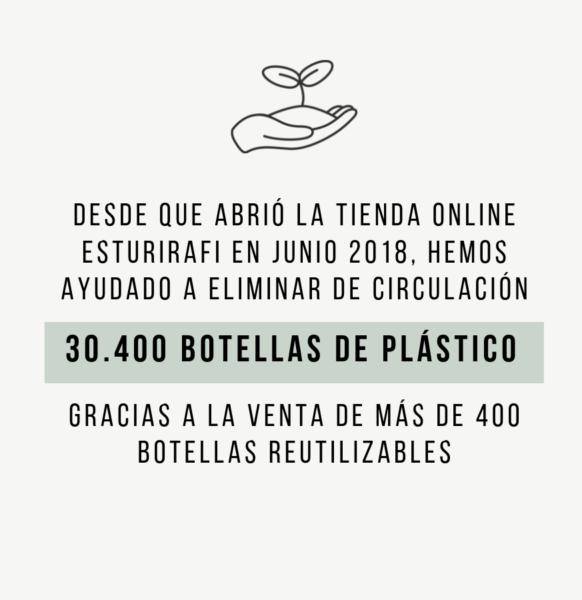 zero-waste-sin-plastico-esturirafi (2)