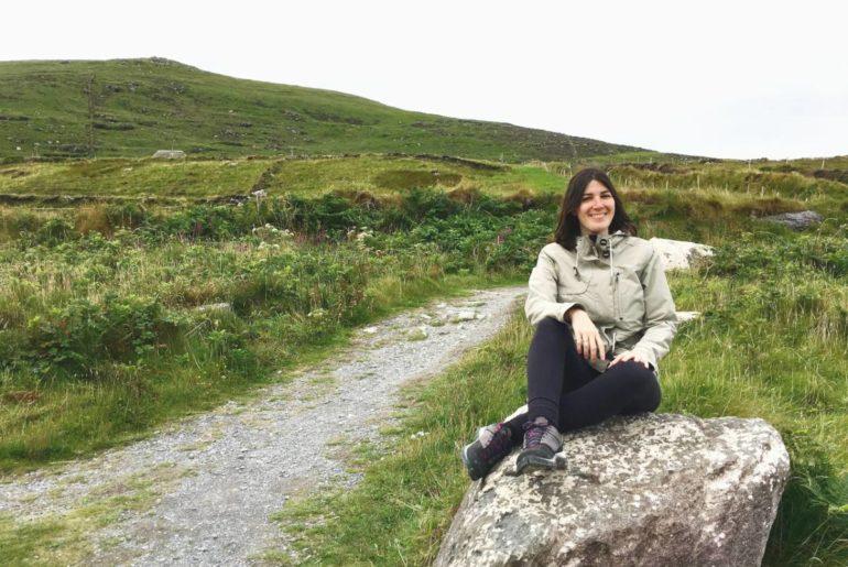 Entrevista Vida Minimalista y Zero Waste