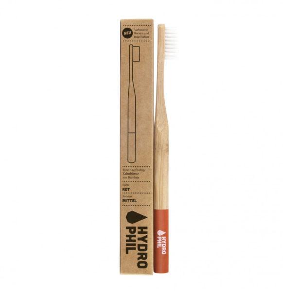 cepillo-dientes-bambu-sin-plastico