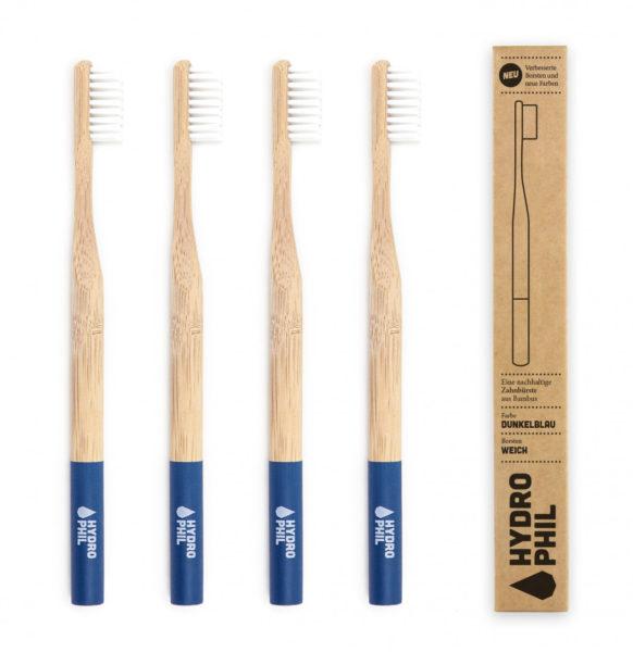cepillo-dientes-bambu-sin-plastico-azul