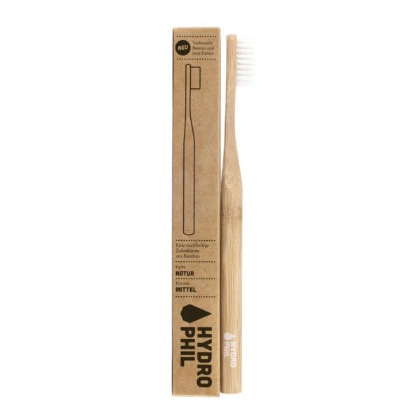 cepillo-dientes-bambu-sin-plastico-natural