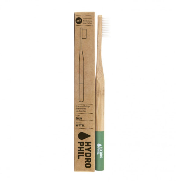 cepillo-dientes-bambu-sin-plastico-verde