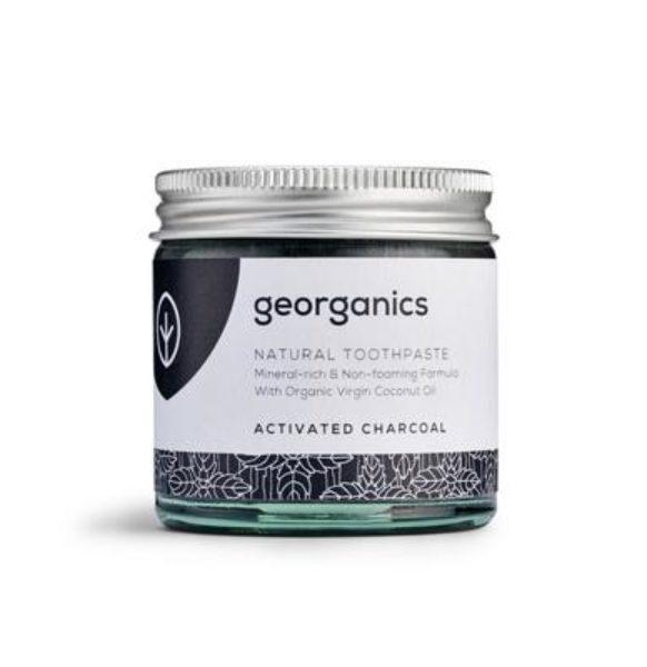 pasta-dientes-natural-ecologica-zero-waste-carbon-activado