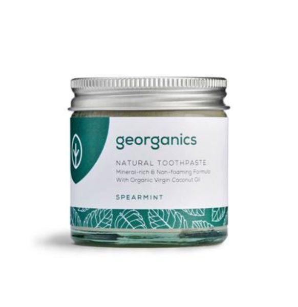 pasta-dientes-natural-ecologica-zero-waste-hierba-buena