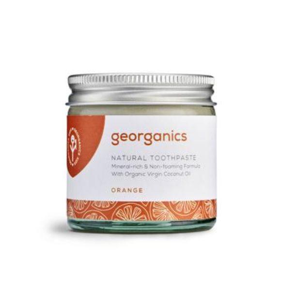 pasta-dientes-natural-ecologica-zero-waste-mandarina