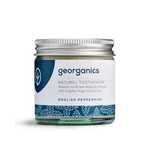 pasta-dientes-natural-ecologica-zero-waste-menta