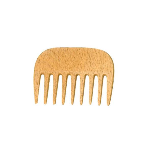 peine-cabello-rizado-madera-510×510