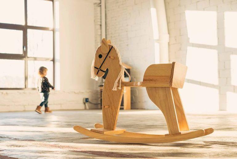 20 Tiendas online de juguetes ecológicos y sostenibles