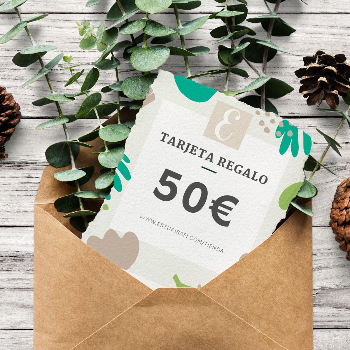 tarjeta-zero-waste-regalo-navidad-esturirafi