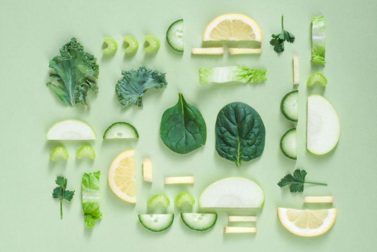 Ideas para evitar el desperdicio de alimentos