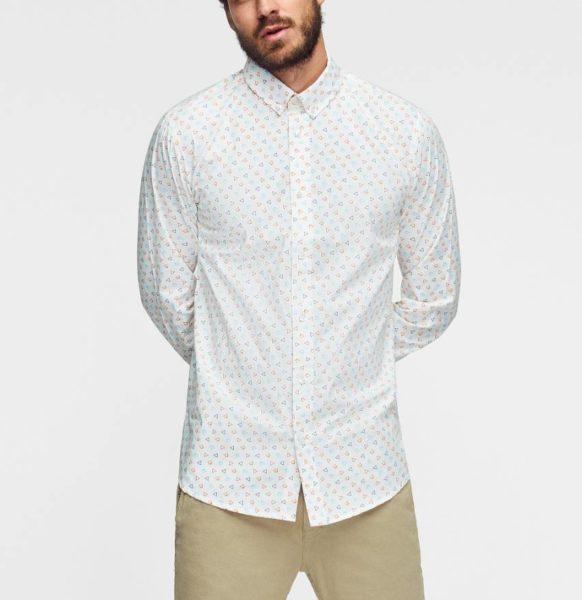 camisa-sostenible-green-forest-wear-alchemist