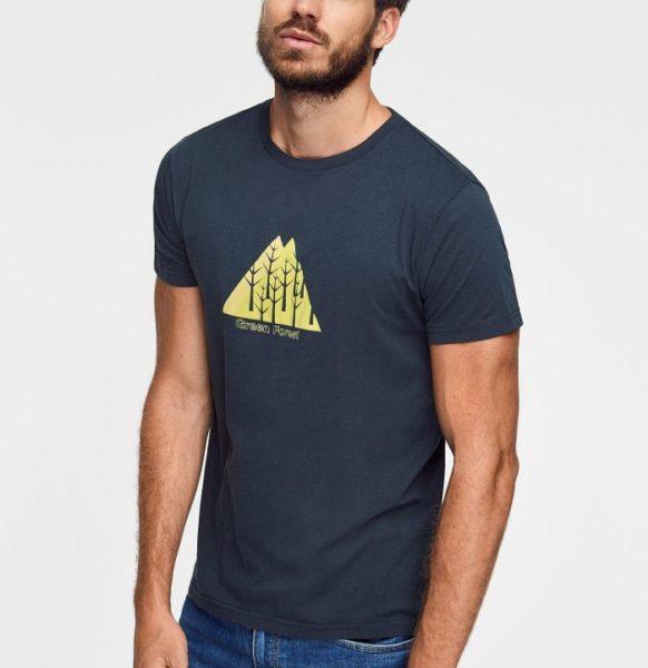 camiseta-algodon-organico-con-estampado-arboles-green-forest-wear-700×1050