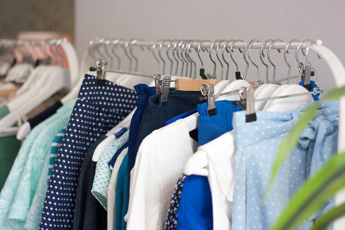 5 consejos para ser eco-fashion