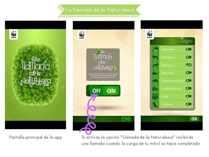 6 apps gratuitas para ser más ecofriendly