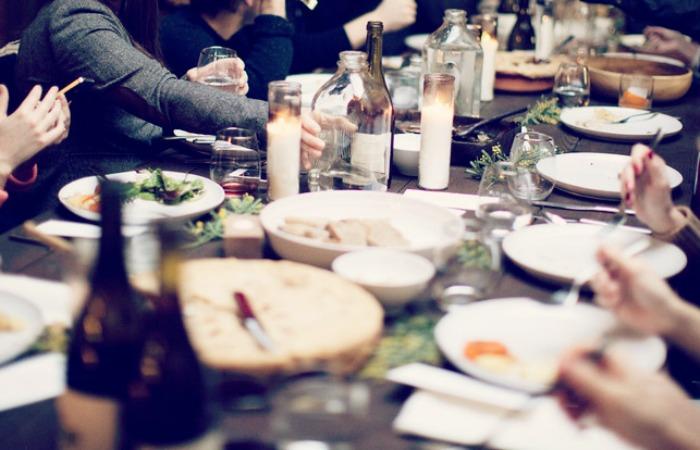 Esta Navidad consume responsable | Esturirafi